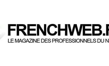[Presse] Valérie Jehan est nommée manager accompagnement stratégie chez Mediaveille