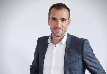 [Interview] Olivier Bonnin, dirigeant de Good Buy Media