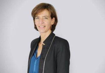 [Interview] Isabelle Duperray, directrice associée GoodBuy media Sud-Est