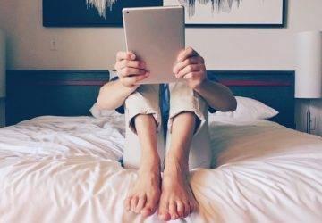 Écrans et replay: la télévision est regardée autrement