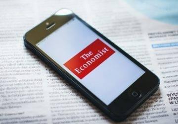 Zapping, replay, dislike… Comprendre la nouvelle consommation médias pour mieux communiquer