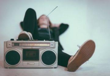 Optimisez la planification de vos spots radio comme un pro!