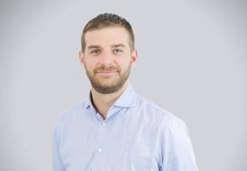 [Interview] Jean-Christophe Lechauve, directeur associé GoodBuy media Île-de-France