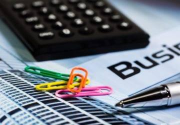 Conquête de nouveaux budgets au 1er trimestre 2018