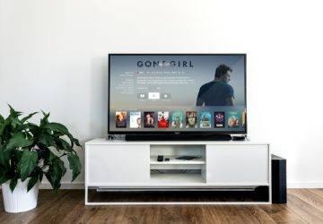 TV Programmatique: la révolution de la télévision est-elle en marche?