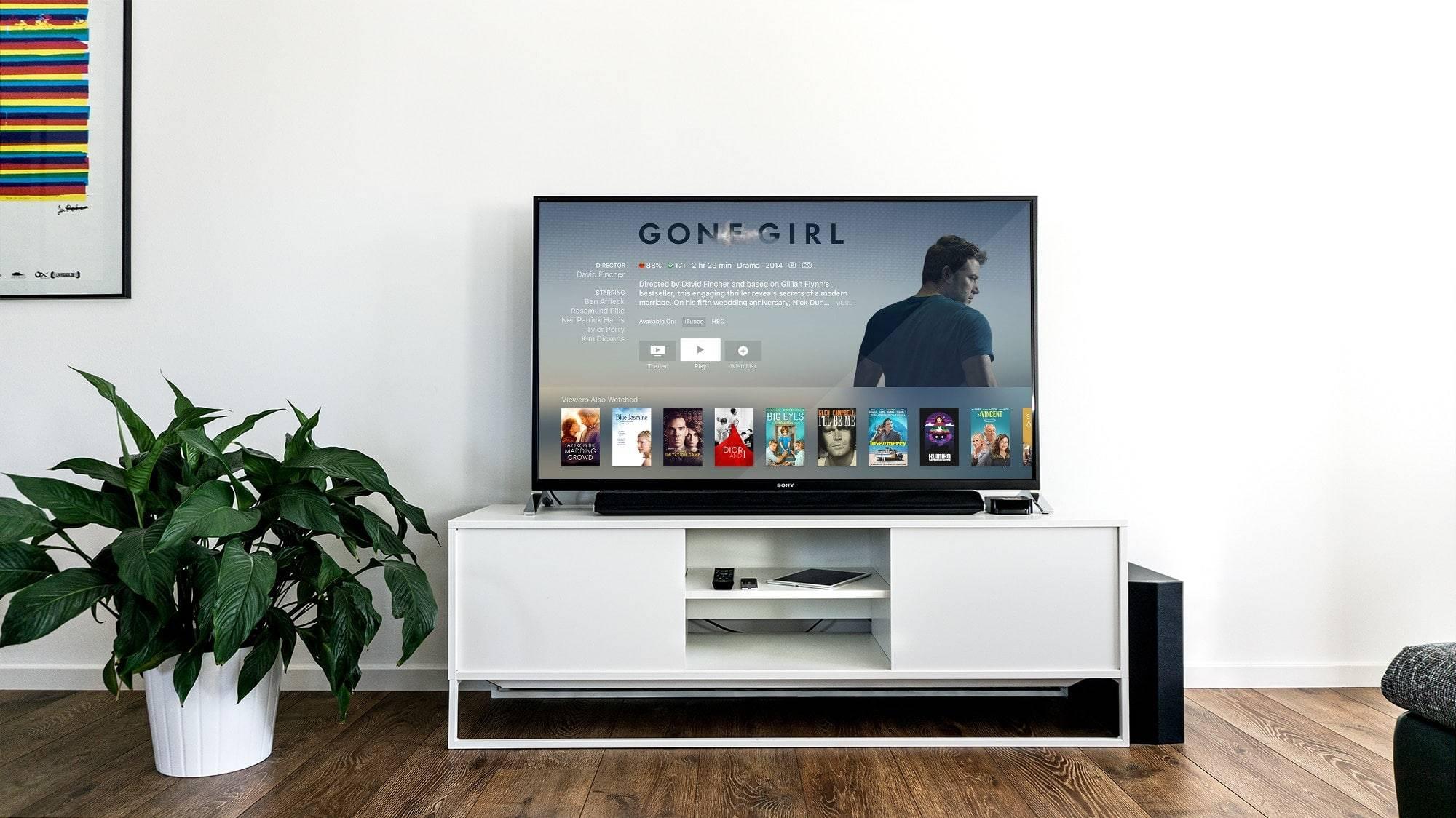 La TV programmatique devrait révolutionner le monde de la télévision