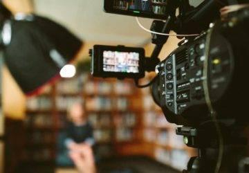 Campagnes digitales: pourquoi choisir la publicité vidéo dans un dispositif de branding?