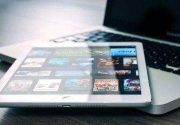 Synergie entre vidéos en ligne et la TV: communiquez différemment, communiquez efficacement