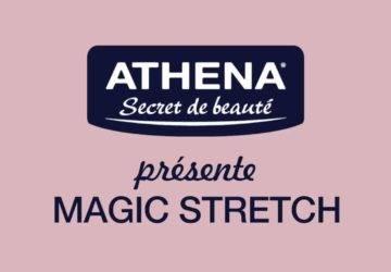 Une campagne branding culottée pour booster la notoriété d'Athena Secret de Beauté