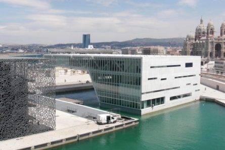 Vila Med Marseille600X400 600x400