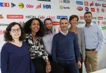 L'agence Good Buy media continue sa croissance  et annonce le gain de 10 nouveaux budgets