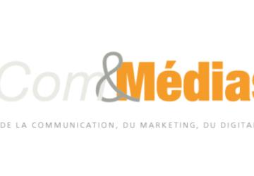 [Presse] Année faste pour Good Buy Media