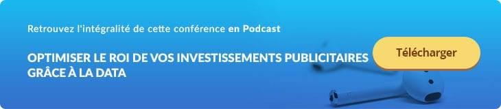 Téléchargez le podcast de la conférence d'Olivier Bonnin