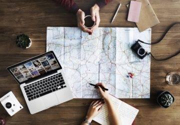Conférence «Tourisme & Digital: générez davantage de réservations»
