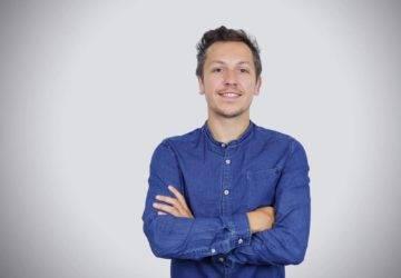 """[Interview] Lucien, """"créer des stratégies média pour des clients d'univers variés"""""""