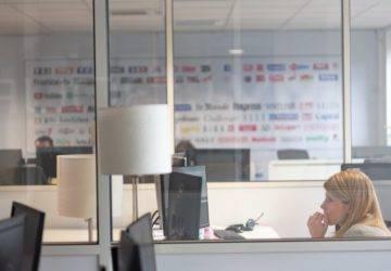 Acquisition et visibilité: comment réussir son plan de communication en 2020?