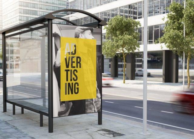 Street marketing et opérations spéciales: quels atouts pour mon entreprise?