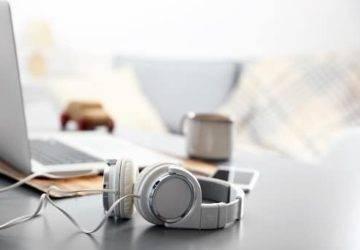 L'audio digital: un format premium, ciblé et personnalisé pour toucher votre cible