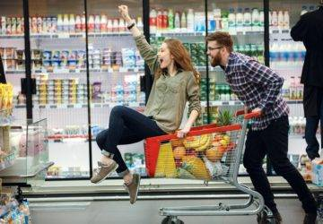 Drive to Store : faites venir vos clients en point de vente ! [+ GUIDE]