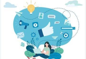 Comment intégrer le programmatique dans ma stratégie digitale?