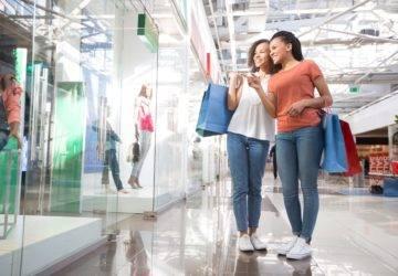 Stratégie Drive-to-Store: Kézako?